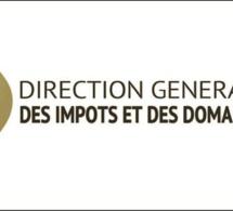 Lenteurs des plateformes sigtas et e-tax de la dgid : un retour à la situation normale prévu lundi prochain