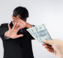 Table ronde sur la conformité des entreprises en matière de lutte contre la corruption en Afrique