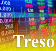 Dette : l'Etat togolais revient sur le marché des titres avec plus d'ambition