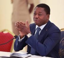 Le Togo améliore ses indicateurs économiques avec un produit intérieur brut nominal prévisionnel de plus de 4 mille milliards en 2021