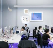 Technologie : Holberton annonce une levée de fonds de 20 millions de dollars pour accélérer son développement en Afrique
