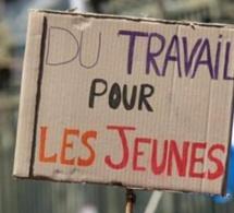 Sénégal-Conseil présidentiel pour l'emploi des jeunes: quelques pistes pour des emplois aux jeunes