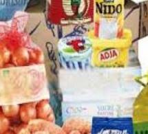 Les prix internationaux des produits alimentaires continuent de progresser en avril