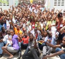 Création d'emploi-Marché du travail : l'europe s'engage avec la jeunesse sénégalaise