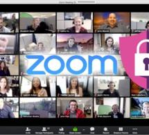 Réunions, Discussions et Video Webinars: Zoom Events disponible cet été
