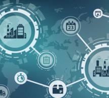 TRIBUNE : «La politisation des chaînes d'approvisionnement technologiques par les États-Unis est à la fois risquée et coûteuse»