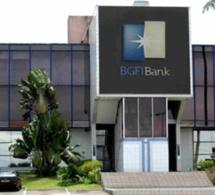 bgfibank : augmentation significative des dépôts et crédits de la clientèle