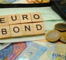 Les titres du Sénégal attirent les investisseurs internationaux : 508 milliards de FCFA d'eurobonds mobilisés à 'issue de l'émission d'obligations