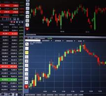 L'analyse boursière de la semaine du 31 mai au 04 juin 2021 avec impaxis securities