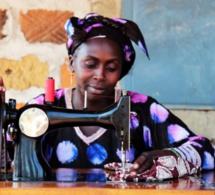 Sénégal : stimuler l'entreprenariat féminin par la commande publique