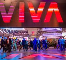 Salon Vivatech : l'organisation internationale de la francophonie dévoile deux nouveaux projets