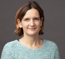 Les pistes d'Esther Duflo pour un avenir meilleur : leçons de la pandémie covid19