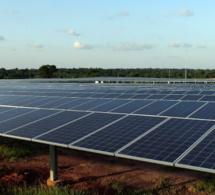 Le Togo inaugure une centrale solaire de 50 MW financée dans le cadre de la facilité IRENA-ADFD