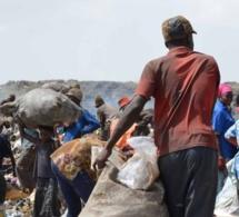 Sénégal: le gouvernement renforce la gestion des déchets solides pour éviter les pertes économiques