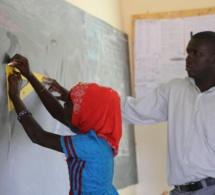 Education financière: bientôt des modules de formation dans les curricula du système éducatif sénégalais