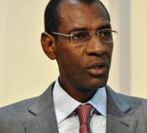 Sénégal: les grandes lignes du document de programmation budgétaire et économique pluriannuelle 2022-2024 déclinées devant les députés