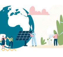 L'analyse « Perspectives pour les transitions énergétiques mondiales » de l'IRENA réécrit le scénario énergétique pour un monde à zéro émission nette