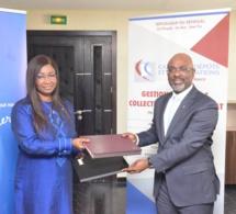 Sénégal: 30 milliards Fcfa de la bgficapital à la caisse des dépôts et consignations pour valoriser et renforcer l'aménagement durable de 30 hectares à l'aéroport de yoff