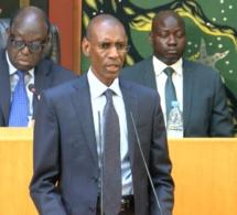 Sénégal: les précisions du ministère des Finances et du Budget sur les projections budgétaires pour 2022