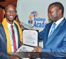 Concours business plan-Sénégal: l'adepme mobilise 2 milliards fcfa pour subventionner directement 145 petites et moyennes entreprises