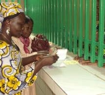 Uemoa: une hausse de 5 pour cent du volume de crédit bancaire mis en place notée en 2020