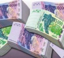 Banques Uemoa: une hausse des montants des nouveaux dépôts à terme noté en 2020