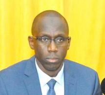 Dgid-Sénégal: atelier de sensibilisation et de formation sur la lutte contre le blanchiment des capitaux et le financement du terrorisme