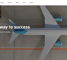 Post covid: un rapport de Sita identifie cinq domaines prioritaires pour soutenir la relance de l'industrie aéronautique