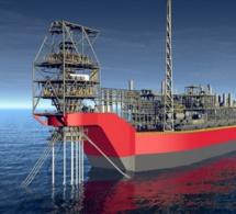 Pétrole-Sénégal : démarrage imminent de la campagne de forage des puits de la phase 1 du développement du champ sangomar. La production du premier baril de pétrole est attendue en 2023.