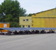 Sénégal: l'installation d'une station solaire annoncée à sédhiou, casamance