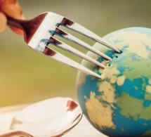 L'année de la pandémie est marquée par une hausse de la faim dans le monde, selon un rapport des nations unies