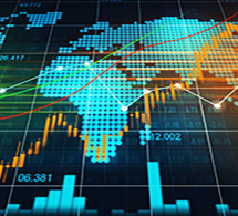 L'analyse boursière de la semaine du 05 juillet au 09 juillet avec Impaxis securties