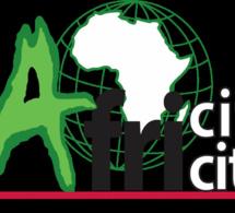 Collectivités territoriales: le sommet Africités 9 prévu du 26 au 30 avril 2022 au Kenya