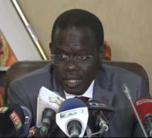 Sénégal : la situation du système bancaire marquée par la poursuite de la progression des emplois au premier trimestre 2021