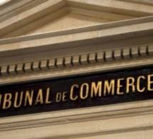 Sénégal: près de 70% des dossiers de crédits bancaires de la clientèle en contentieux réglés à l'amiable