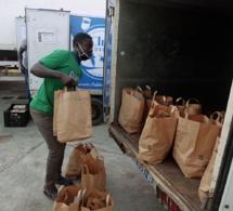 Accord de financement Société islamique pour le développement du secteur privé et Bnde Sénégal : près de 8 milliards fcfa pour soutenir les petites et moyennes entreprises  touchées par covid-19