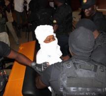 Sénégal : l'union européenne publie sa contribution financière à l'organisation du procès Hissène Habré