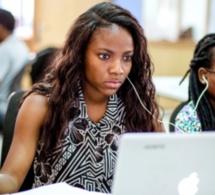 Lagos, Nigeria african ict foundation s'associe à l'unesco pour accueillir un forum régional des parties prenantes sur la politique de gouvernance de l'Internet