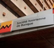 Société ivoirienne de banque, Côte d'Ivoire : publication des résultats financiers 2020 et premier trimestre 2021