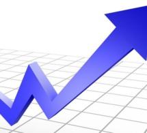 Uemoa: la bceao note un renforcement généralisé de l'activité économique en mai 2021