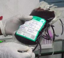 Publication d'une étude inédite concernant les résultats positifs, sur le plan économique, de la lutte contre les pénuries de sang pour le traitement des hémorragies maternelles en Afrique subsaharienne.