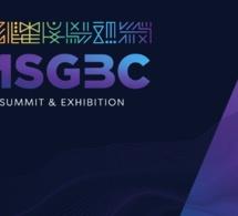 Energie-Sénégal : la promotion des investissements au menu de la conférence-exposition Msgbc Oil, Gas and Power