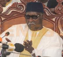 Discours du nouvel an musulman , le Khalif général des tidianes face à l'histoire !