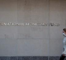 Le Fonds monétaire international s'apprête à injecter 650 milliards de dollars de droits de tirage spéciaux dans l'économie mondiale.