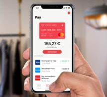 Les paiements par portefeuille mobile ont bondi de 481 milliards de dollars en un an, le nombre d'utilisateurs atteindra 1,7 milliard d'ici 2023