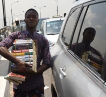 Chômage, migration illégale au Nigéria: regard critique d'un professeur d'économie sur l'approche de la banque mondiale