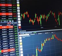 Plus de 12 000 milliards de dollars affluent dans les 10 plus grandes bourses du monde au premier semestre 2021