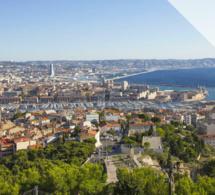 Congrès mondial de la nature : la France accueille un rendez-vous international pour la biodiversité