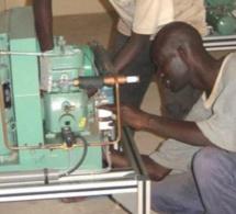 Sénégal, suivez l'exemple du japon en matière d'éducation et de formation professionnelle pour se développer
