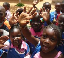 Sénégal: le processus d'élaboration du rapport national sur le développement humain édition 2021 lancé